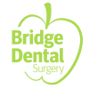 The Bridge Dental Surgery